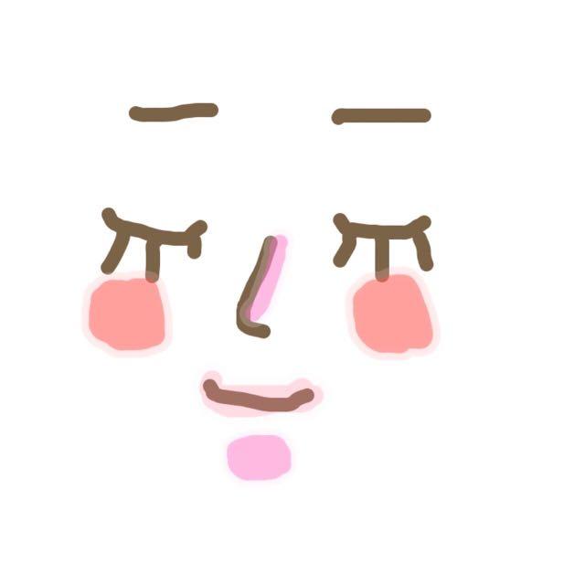 STEP7 「ぷるぷる唇に」 普段使ってるリップクリームを唇全体にぬりぬり…