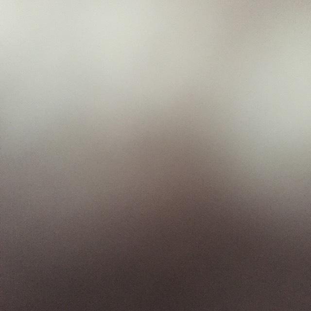 NEWカラコン  2種類のBefore画像