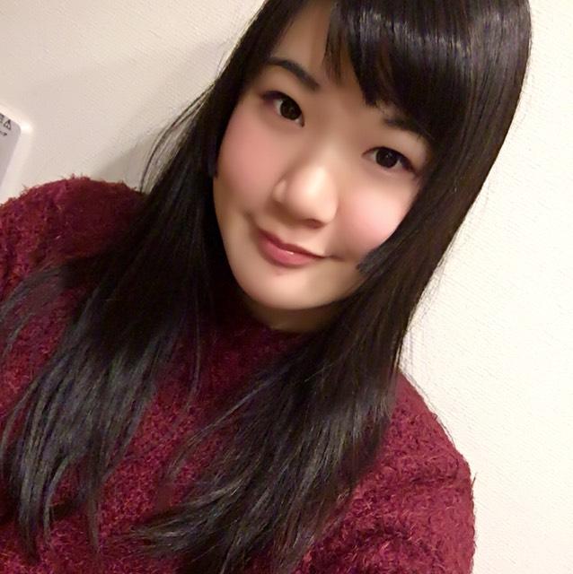 〜2016年 新年メイク〜