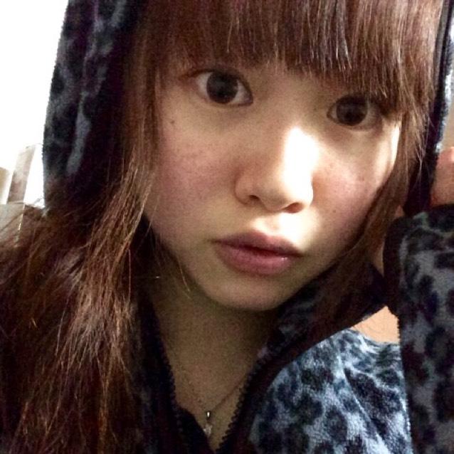 時短メイク♡のBefore画像