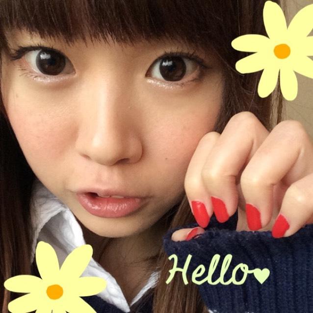 時短メイク♡のAfter画像
