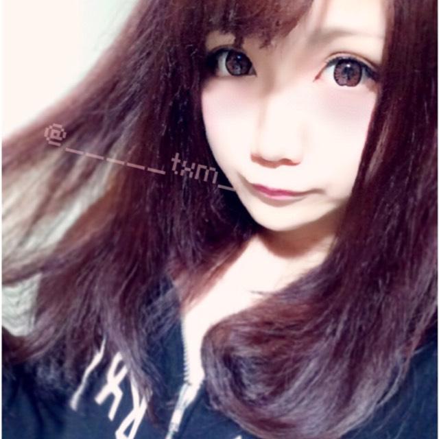 ✴︎新年おフェロメイク