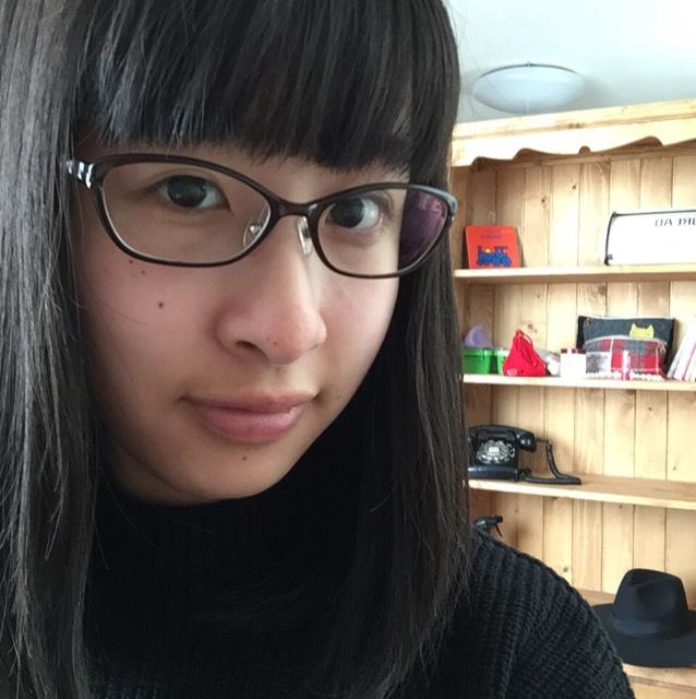 ナチュラルメイク♡のBefore画像
