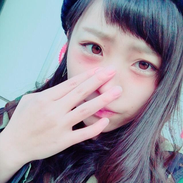 ☆☆彩妝完成☆☆