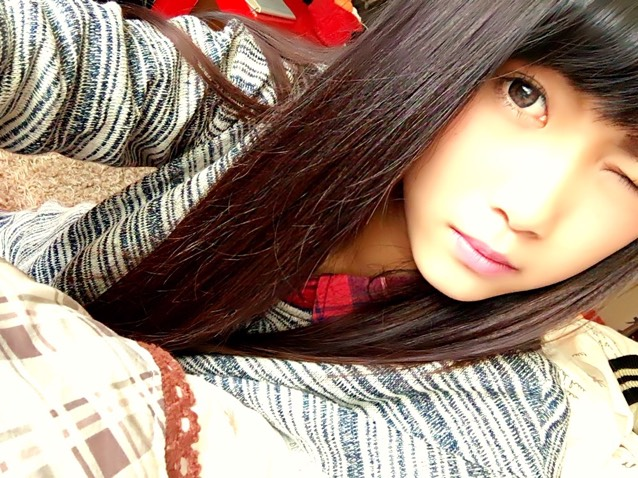Happy new year☀︎