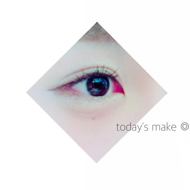 make ◎