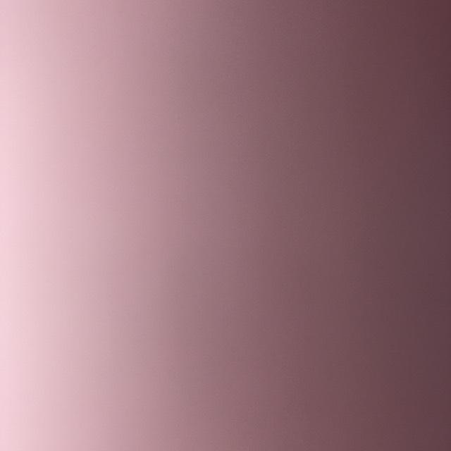 スッピンに近いメイク!(カラコンなしでも大丈夫✨)のBefore画像