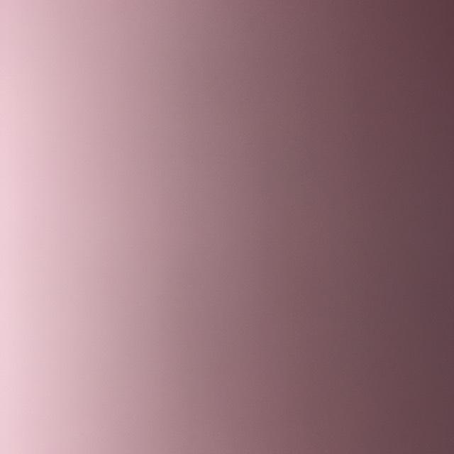 スッピンに近いメイク!(カラコンなしでも大丈夫✨)のAfter画像