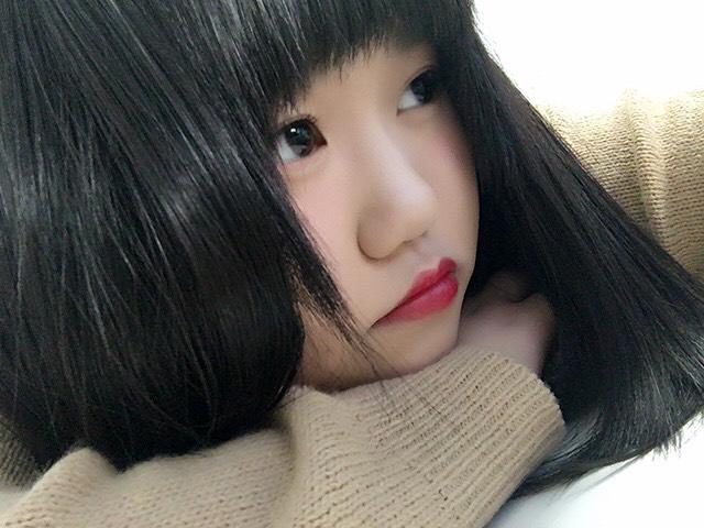 ☆化粧品紹介☆