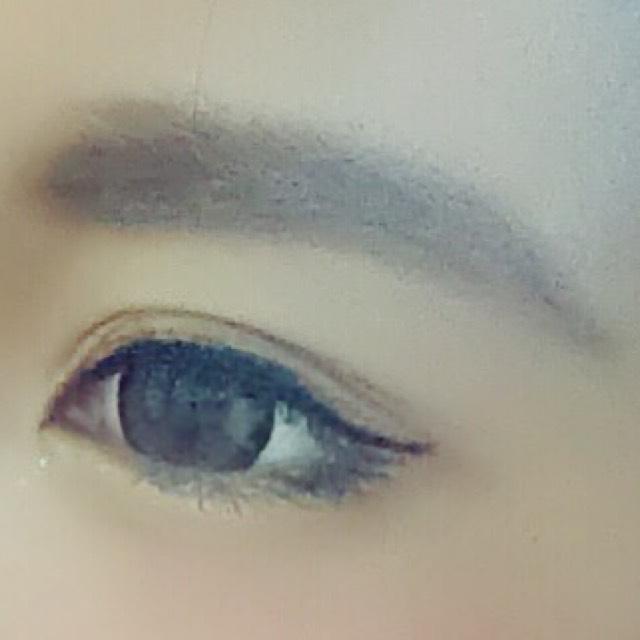 eyeのAfter画像