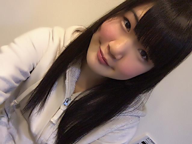 〜ピンクメイク〜のAfter画像
