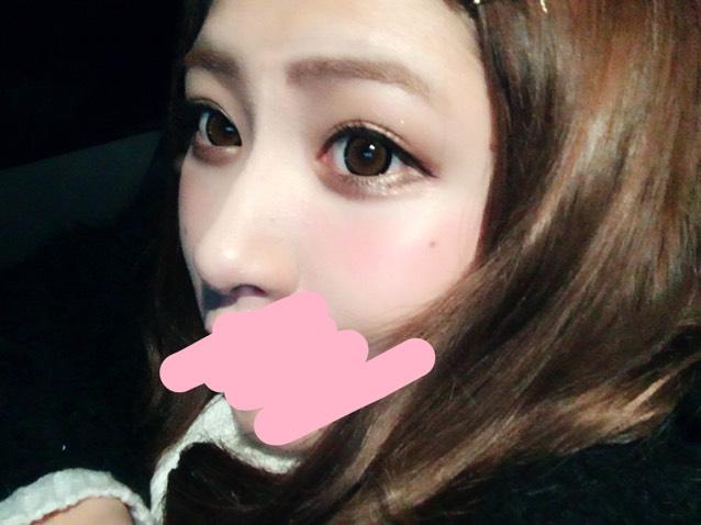 透明感抜群のお肌作り方♡♡のAfter画像