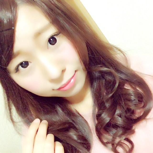 NMB48♡吉田朱里風めいく