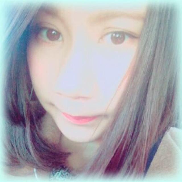おすすめカラコン♡のBefore画像