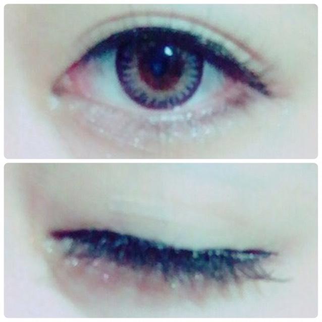 きょうの目