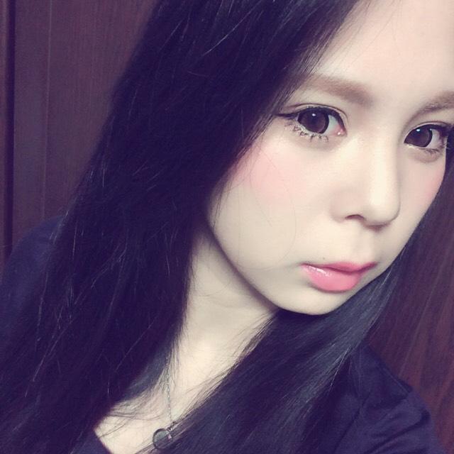 makeup!!!!!!!!!!!!!!!!!