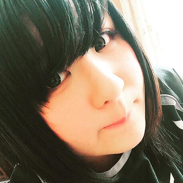 芦田愛菜だよっ