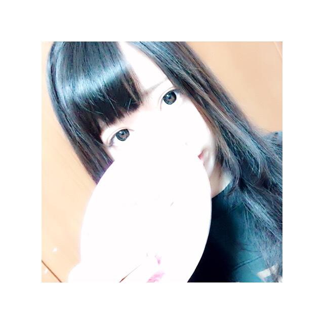 デイリーメイク / アイメイク編