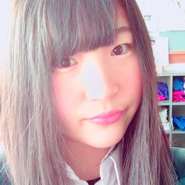 こんだけ〜♡