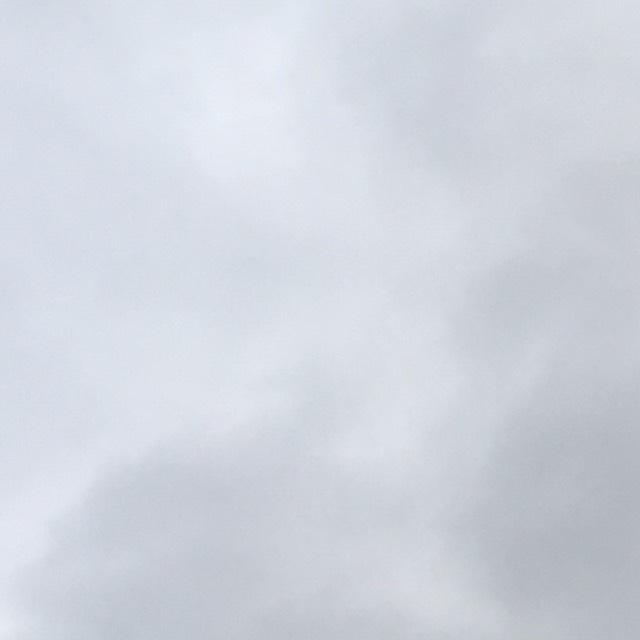 おれんじメイクのBefore画像