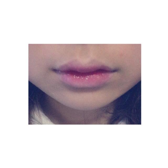 gradation Lip の4枚目の画像