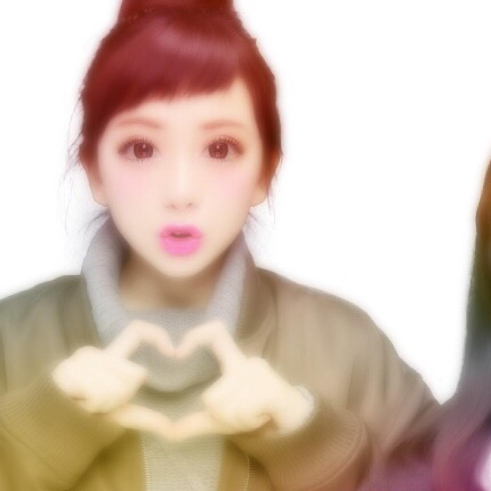 オススメコスメ〜最近のプリ笑〜のAfter画像