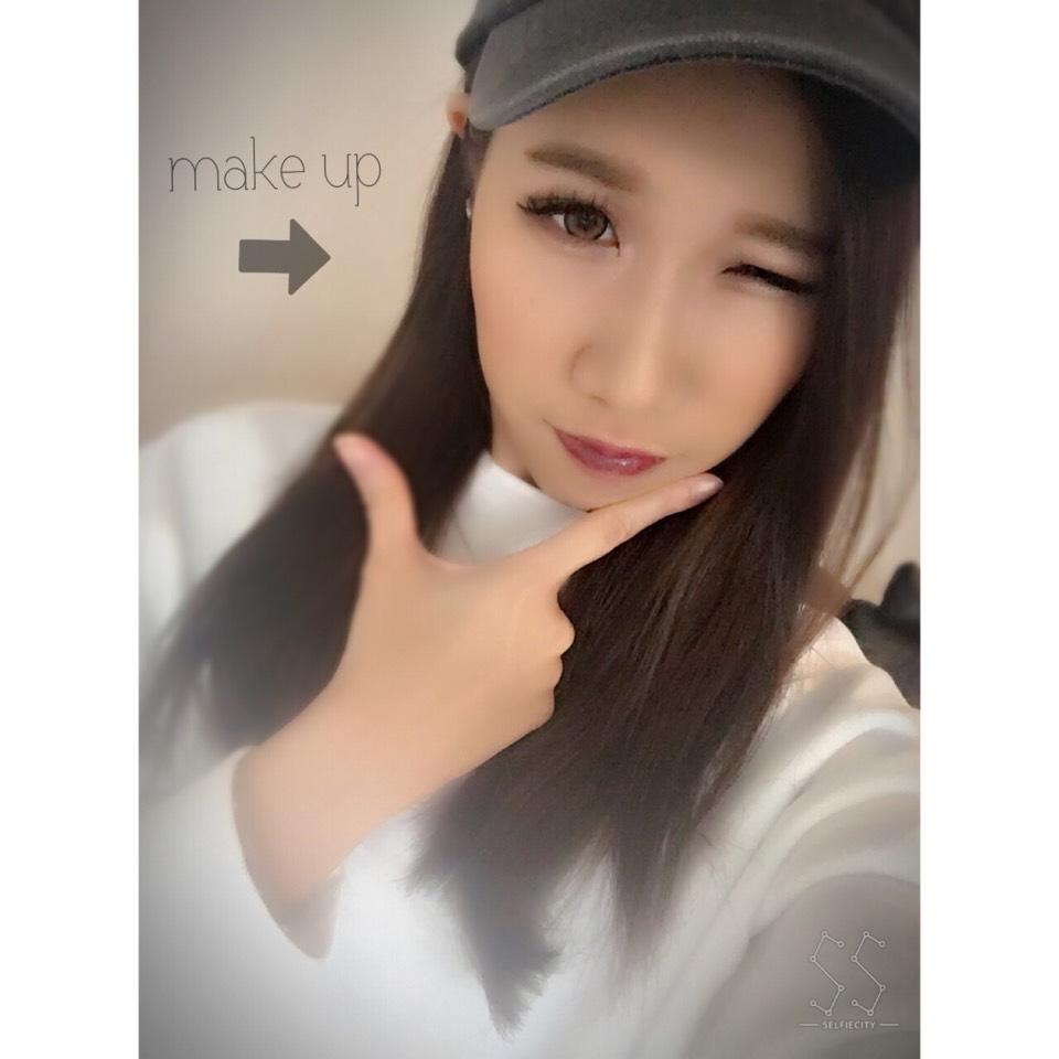 韓国人になりたい