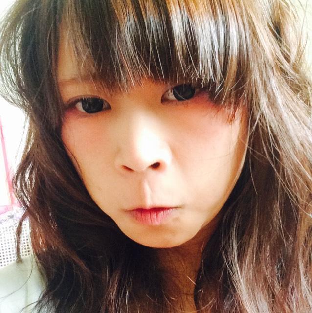 ピンクメイク〜のAfter画像