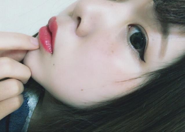 大人メイク♡♡