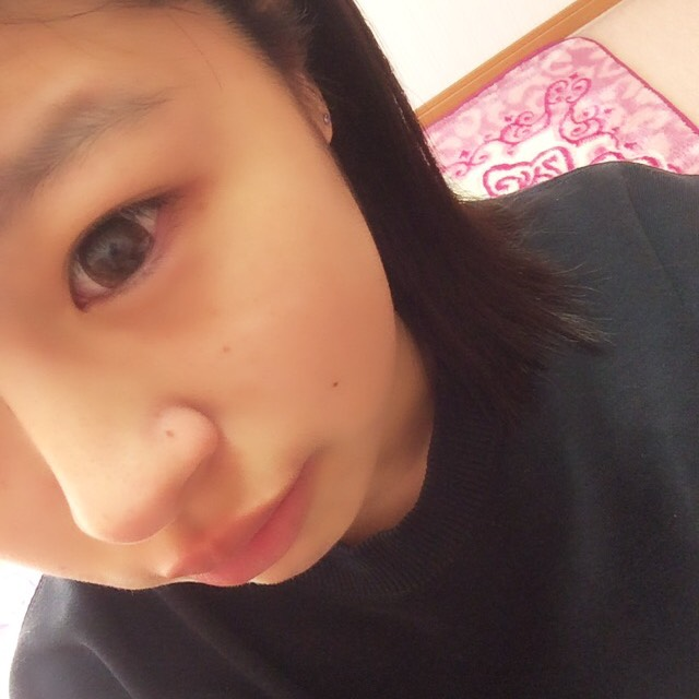 TodayMakeupのBefore画像
