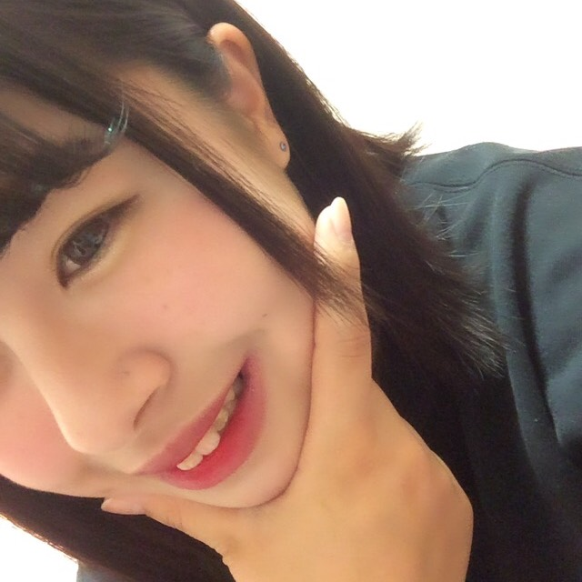 TodayMakeupのAfter画像