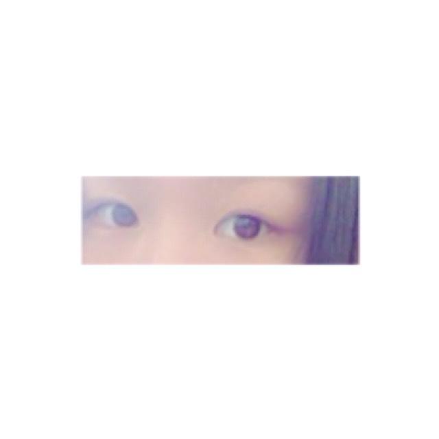 ナチュラる◡̈⃝⋆*のBefore画像