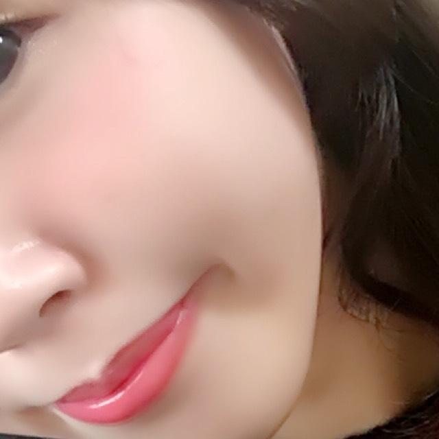 【薄顏】自己流メイク⑤(チーク)
