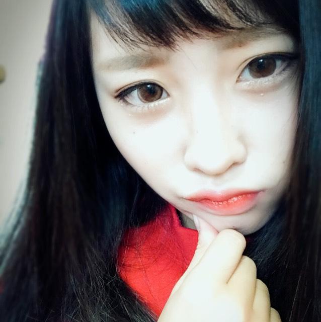 韓國風彩妝