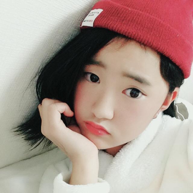 女子会メーク♡
