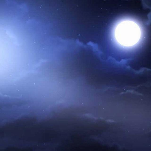 夜のスキンケア「自分は乾燥、敏感、ニキビ肌」