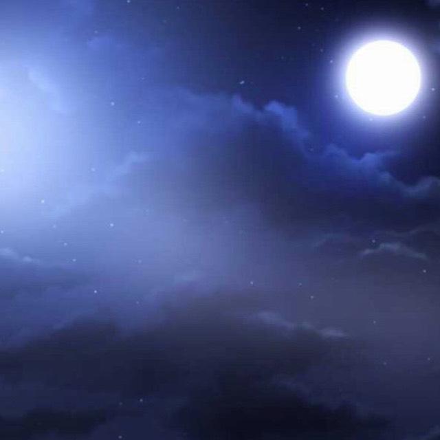夜のスキンケア「自分は乾燥、敏感、ニキビ肌」のBefore画像