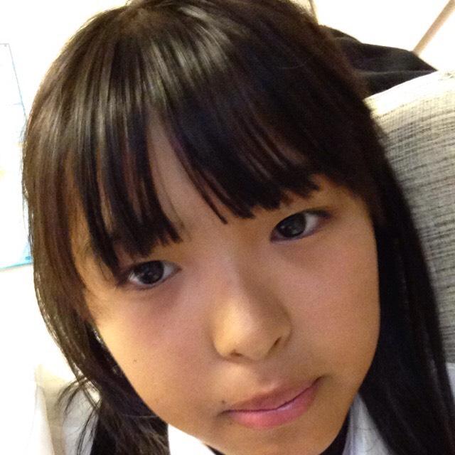 姫ギャルあまめメイク♡のBefore画像