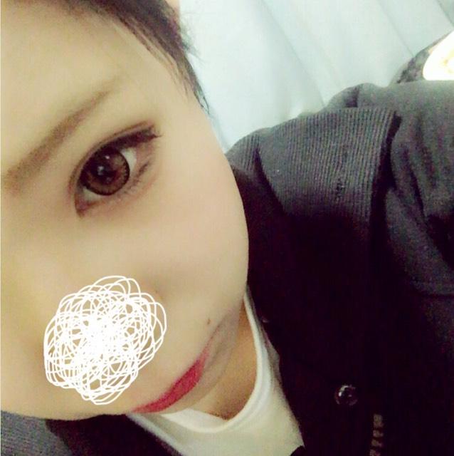 ❁ full make ❁