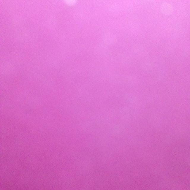 リップアイテムのご紹介☆(色つき、グロス)のAfter画像