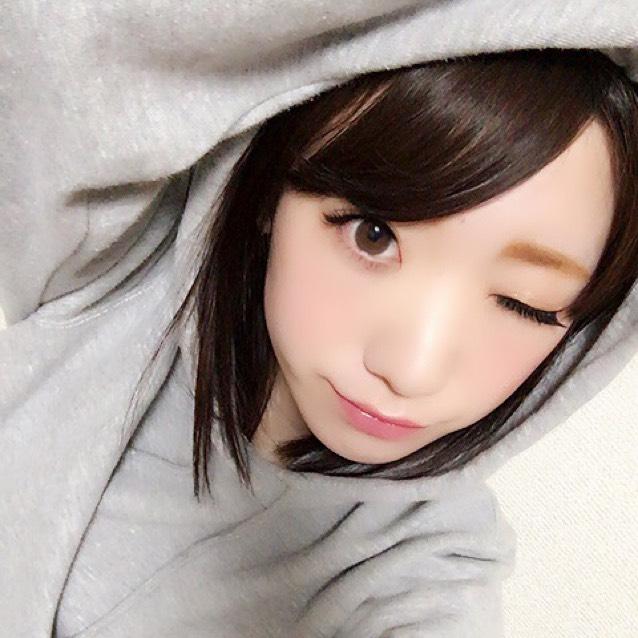 肌馴染み◎オレンジ×ピンク( °ω° )
