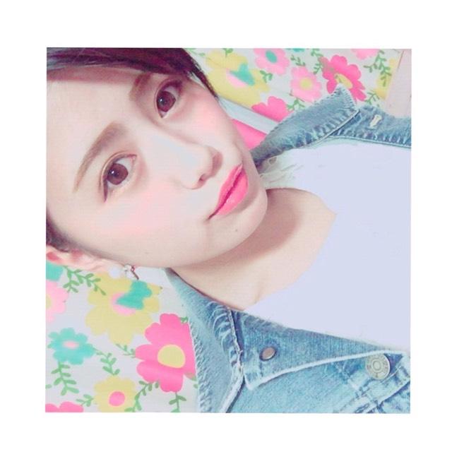 Spring make
