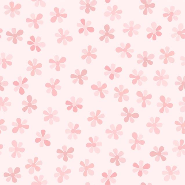春にピッタリ!のAfter画像