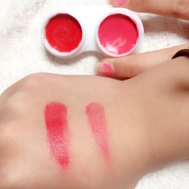 コスメ・化粧品のトップ画像