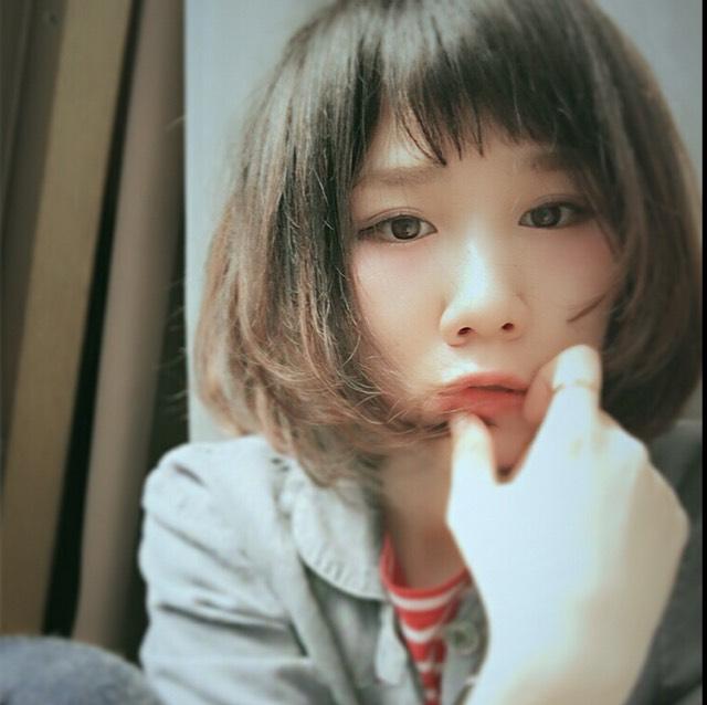 Instagram→piyochu