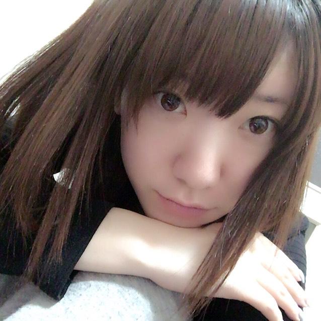 桜色メイク( °ω° )のBefore画像