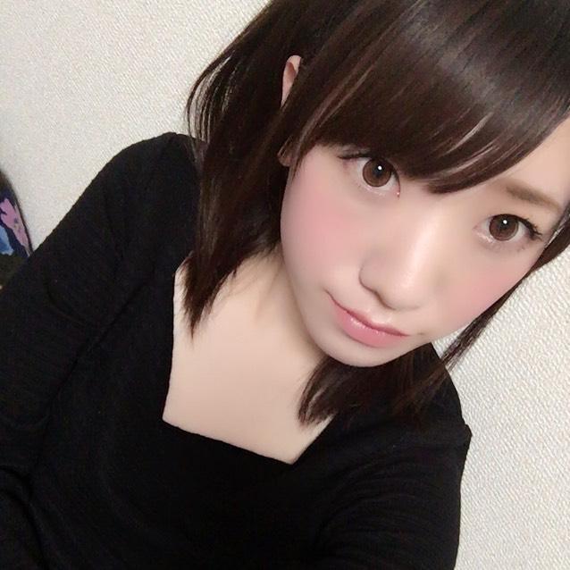 桜色メイク( °ω° )のAfter画像