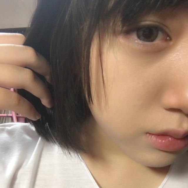 化粧水→BBクリーム→リキッドファンデーション→こな をする。
