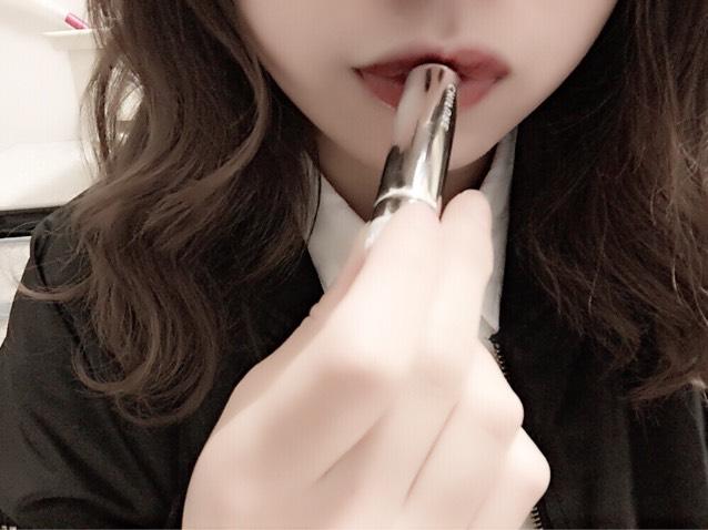 口紅はジルスチュアートを塗ってからちふれの口紅を重ね塗り