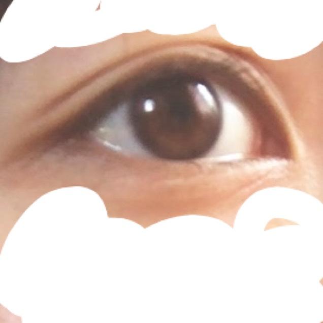 春make ( eye基本 )のBefore画像